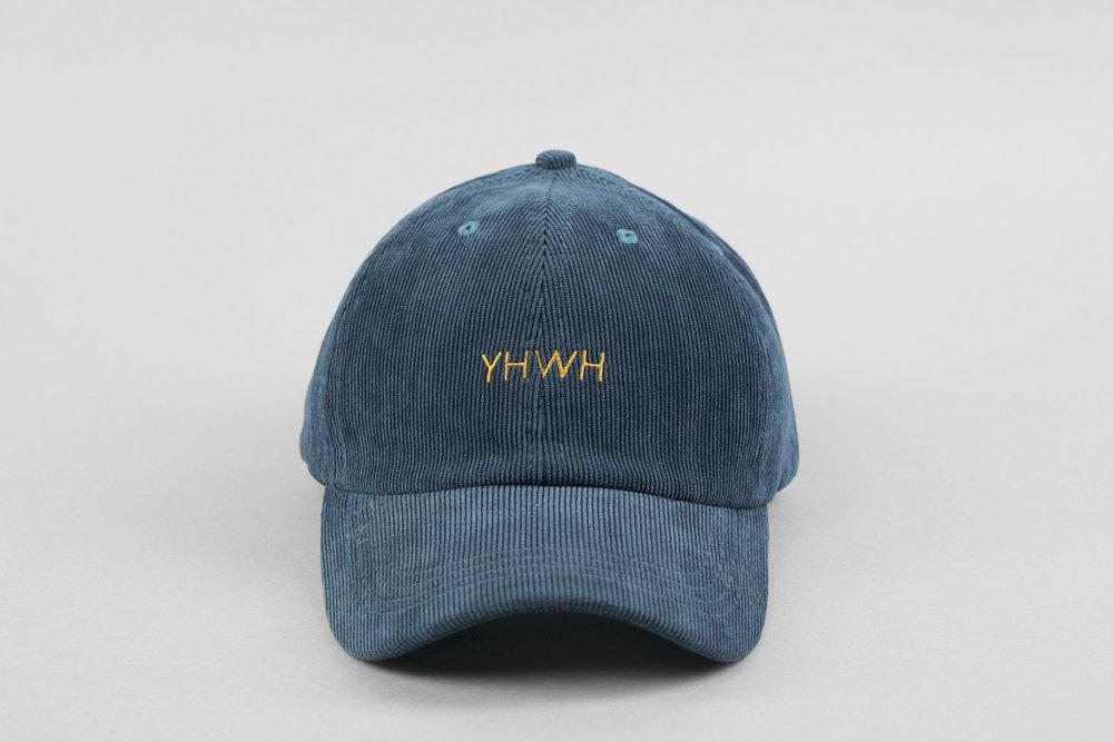 YHWH-WA (1).jpg