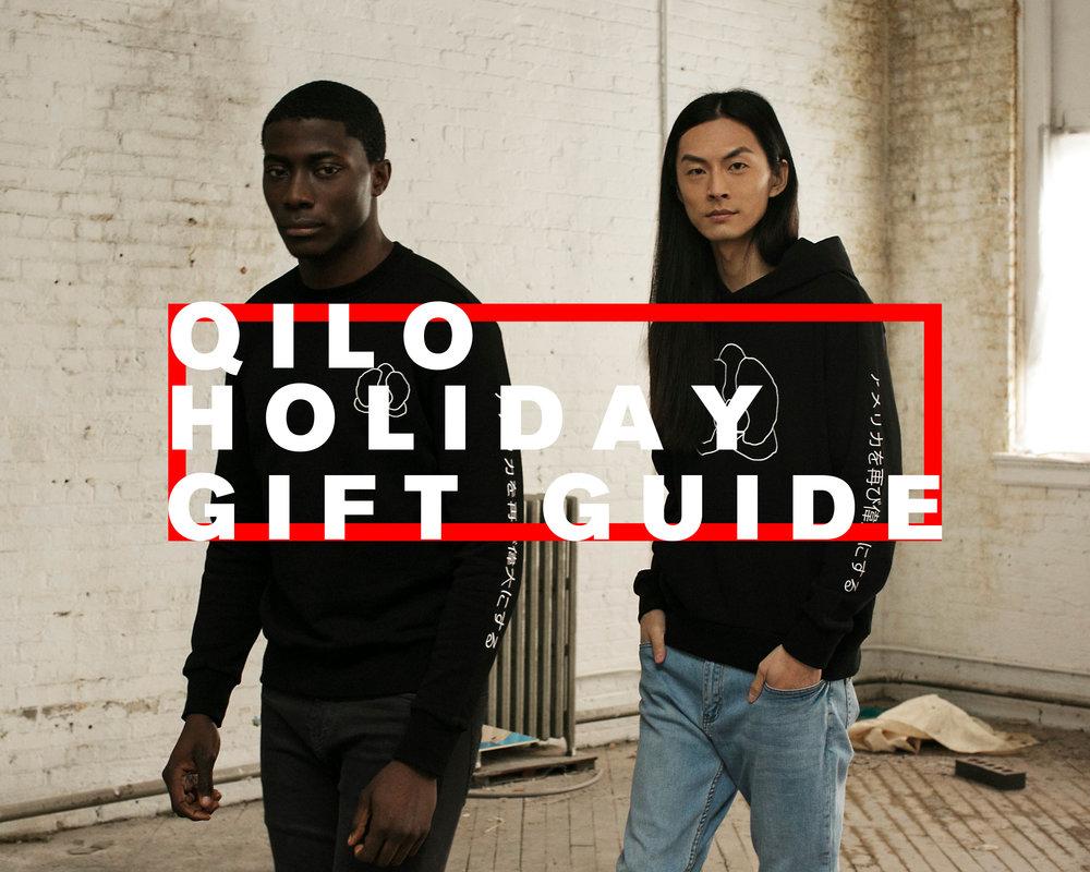 qilo gift guide image 1.jpg