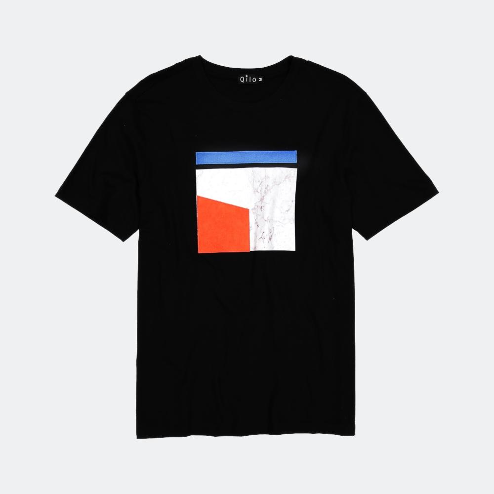 altar t shirt.jpg
