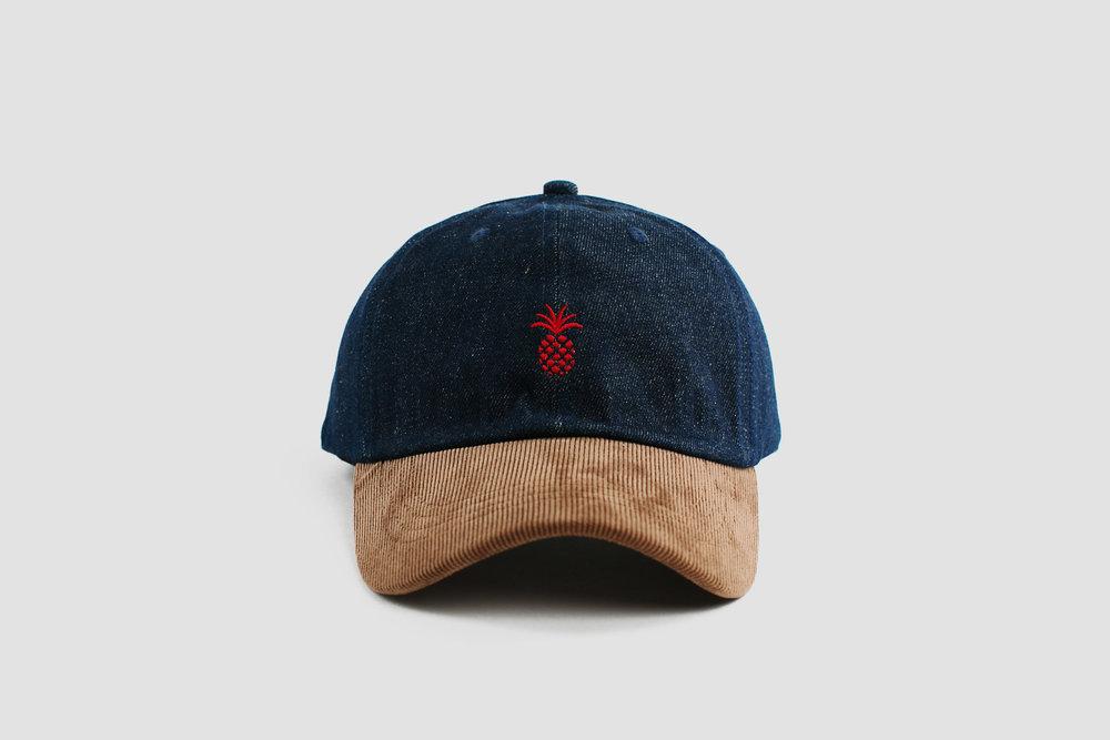 pineapple cap.jpg