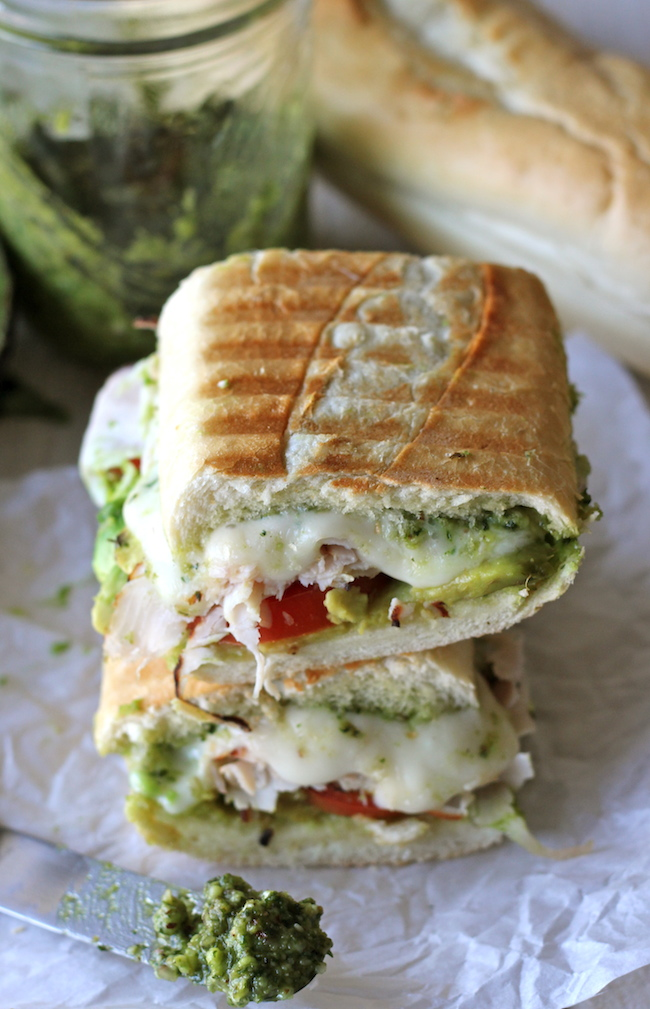 turkey-pesto-panini-248cd8 (2).jpg