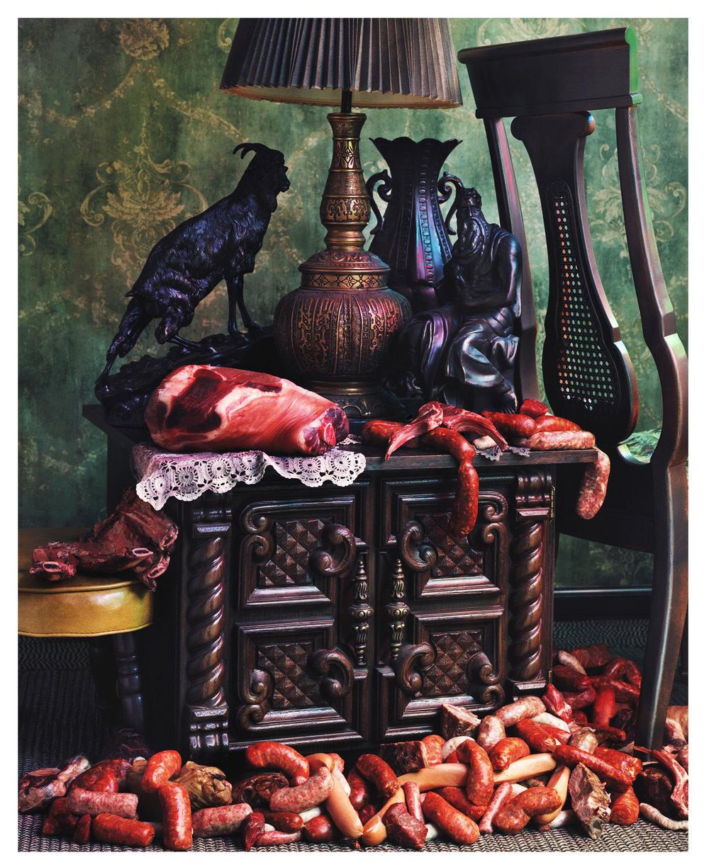 Meat loversmilan.jpg
