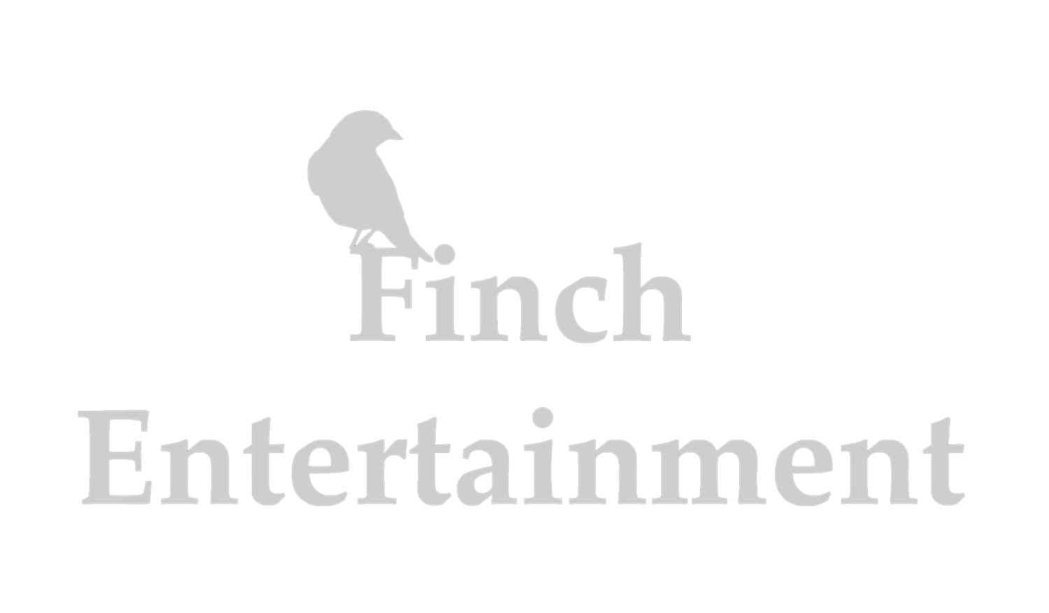 Finch Entertainment