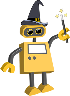 Robot-Magician.png