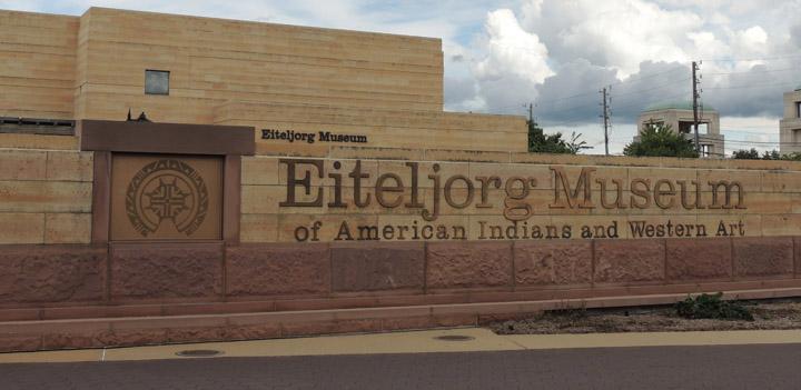 Eiteljorg-Museum-Of-indianapolis.jpg