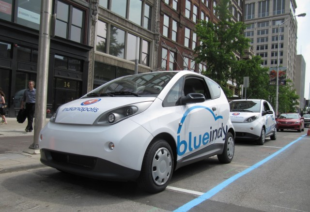 blueindy-electric-car.jpg