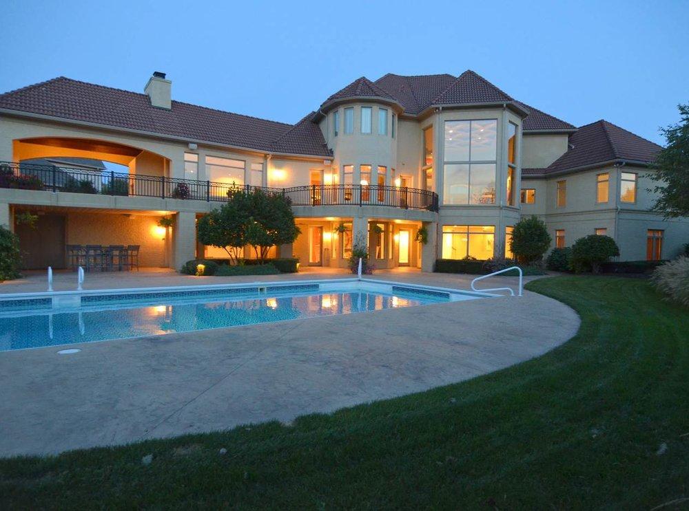 luxury-homes-indianapolis.jpg