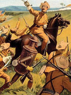 spanish american war.jpg