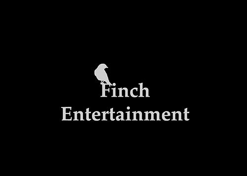Finch Logo.png
