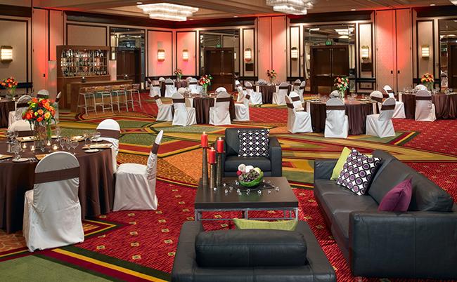 marriott-center-indianapolis-grand-ballroom