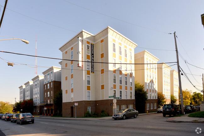 cincy apartments (1).jpg