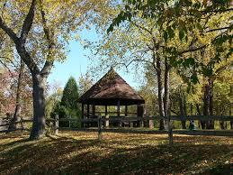 louisville park 2 (1).jpg