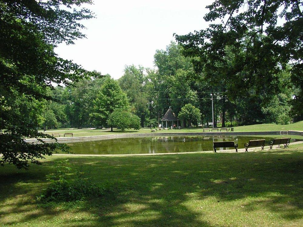 louisville park 3 (1).jpg