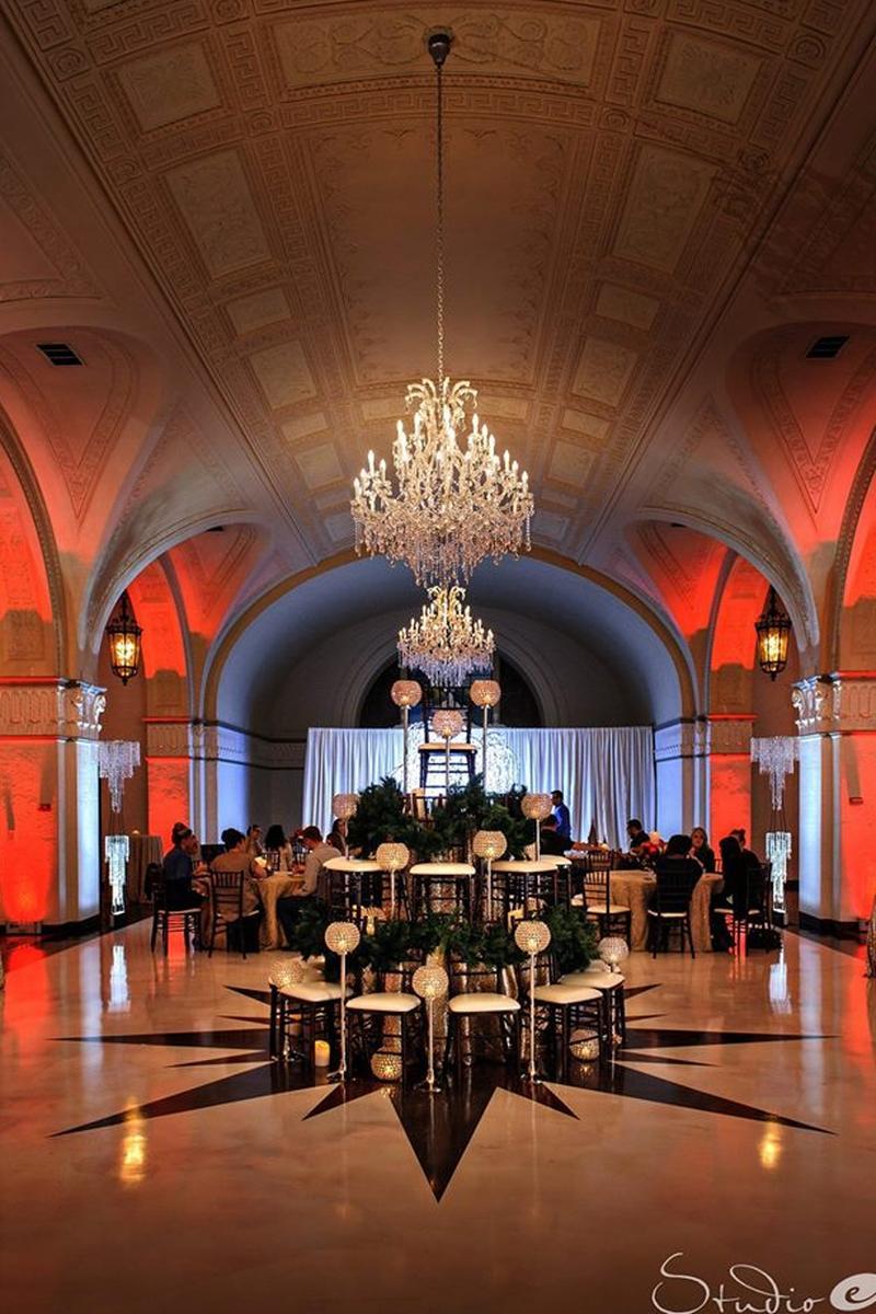 louisville ky wedding venue (1).jpg