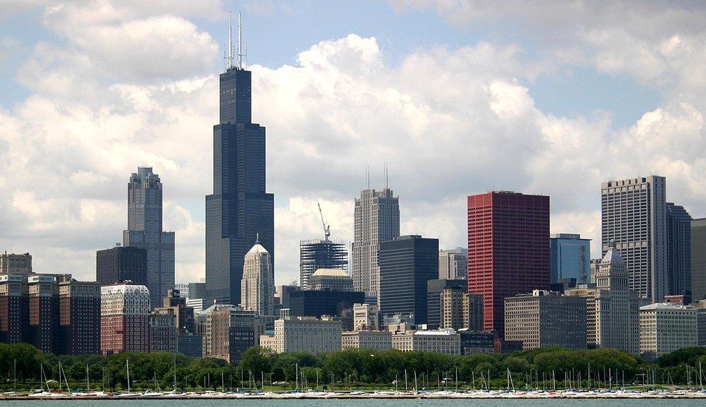 chicago lake skyline (1).jpg