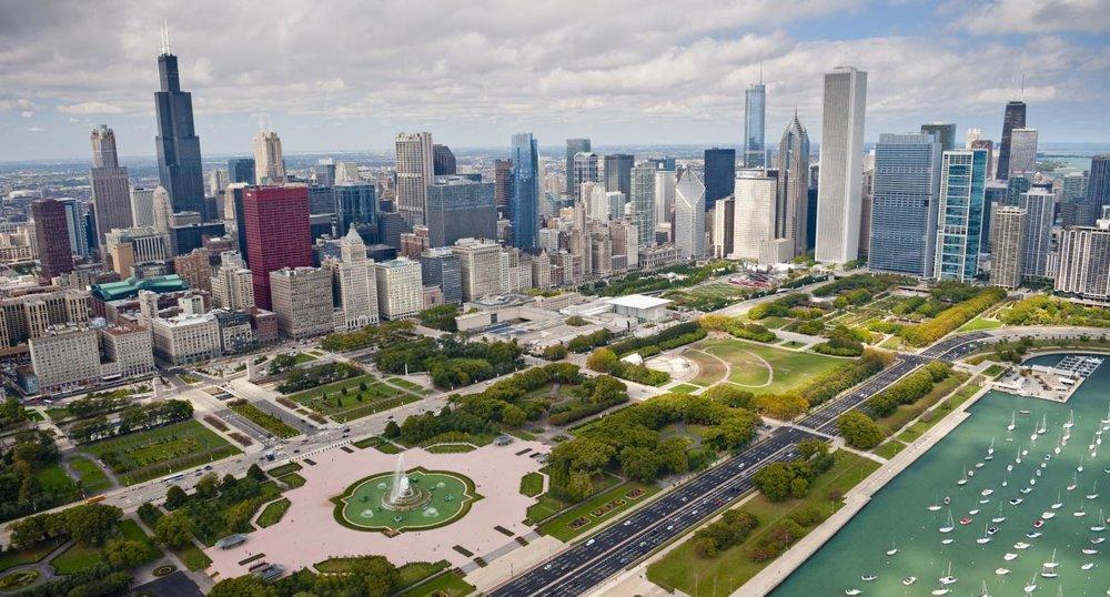 chicago tourism (1).jpg