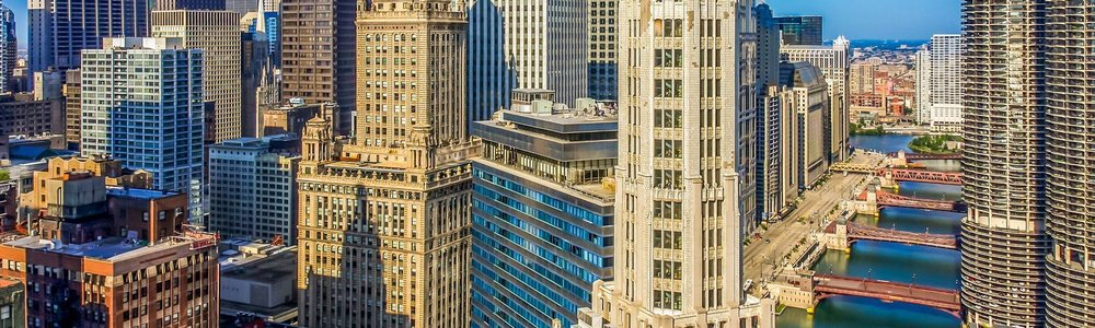 usa-chicago (1).jpg