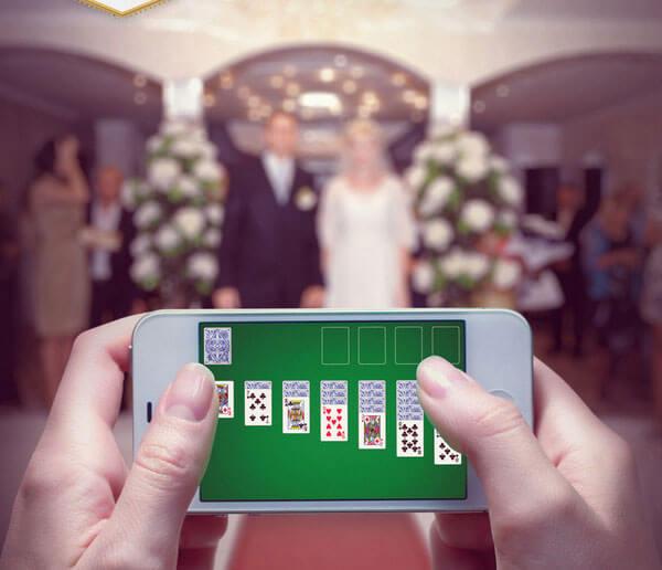 boring wedding.jpg