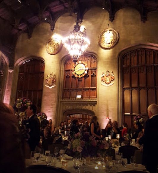 university club chicago magician.jpg