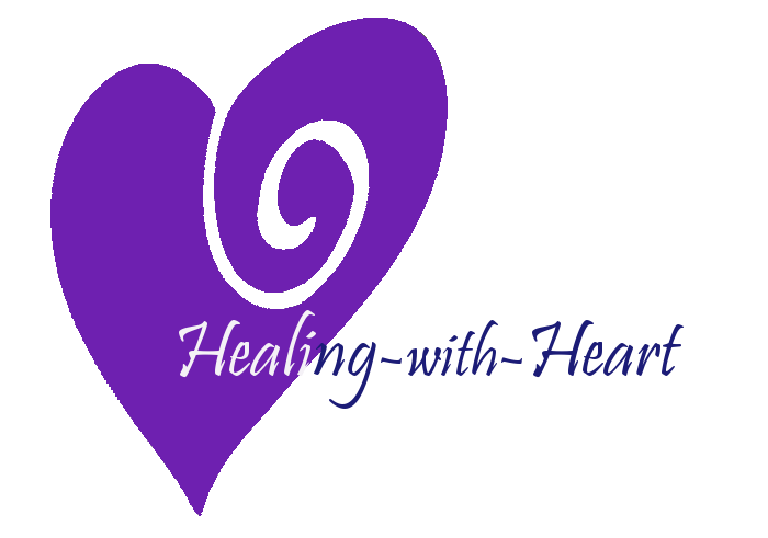 Healing-with-Heart