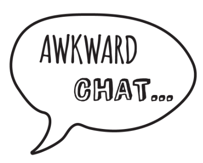 awkward.png