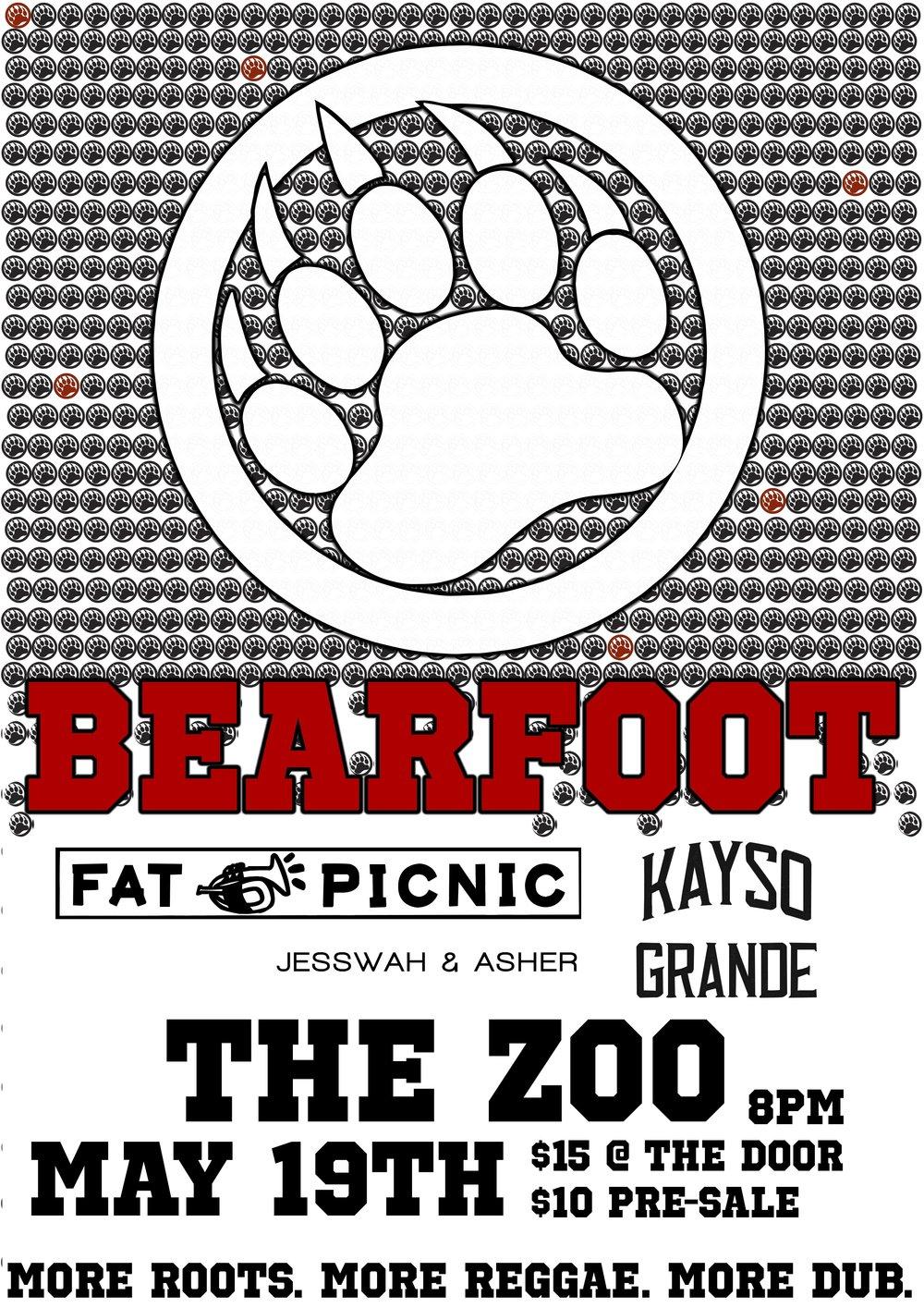 BearfootZOOMAY19.jpg