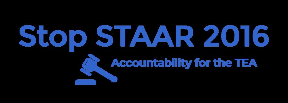 STAAR Testing Award Texas Brag Tags | SchoolLife.com