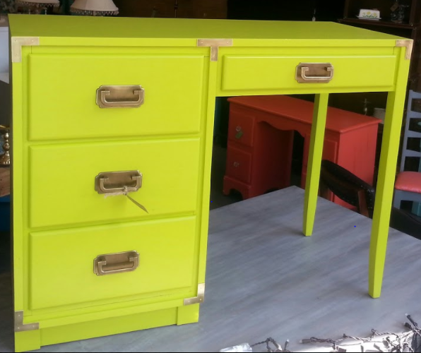 yellow dresser.PNG