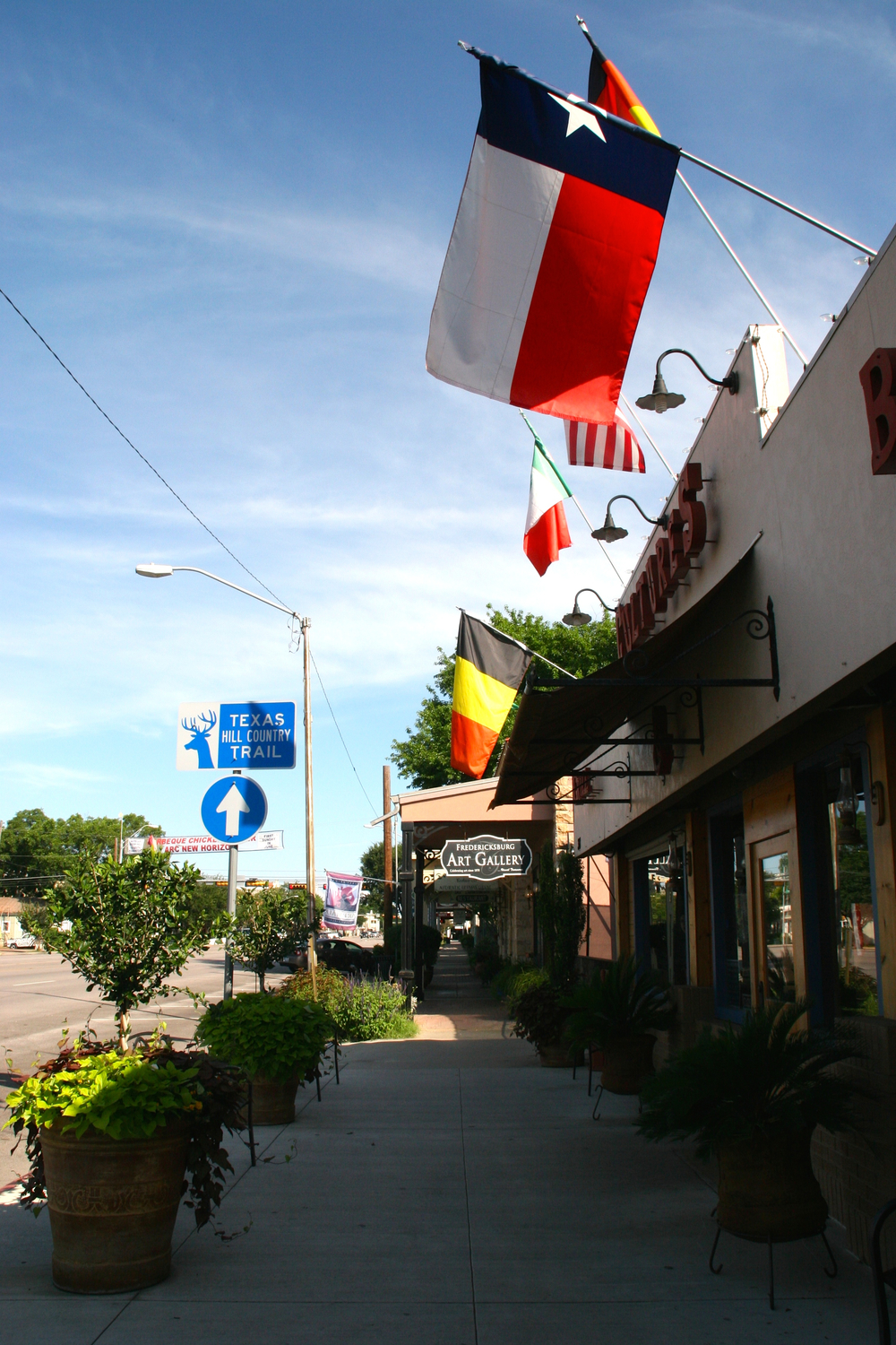 Main Street - flags.jpg