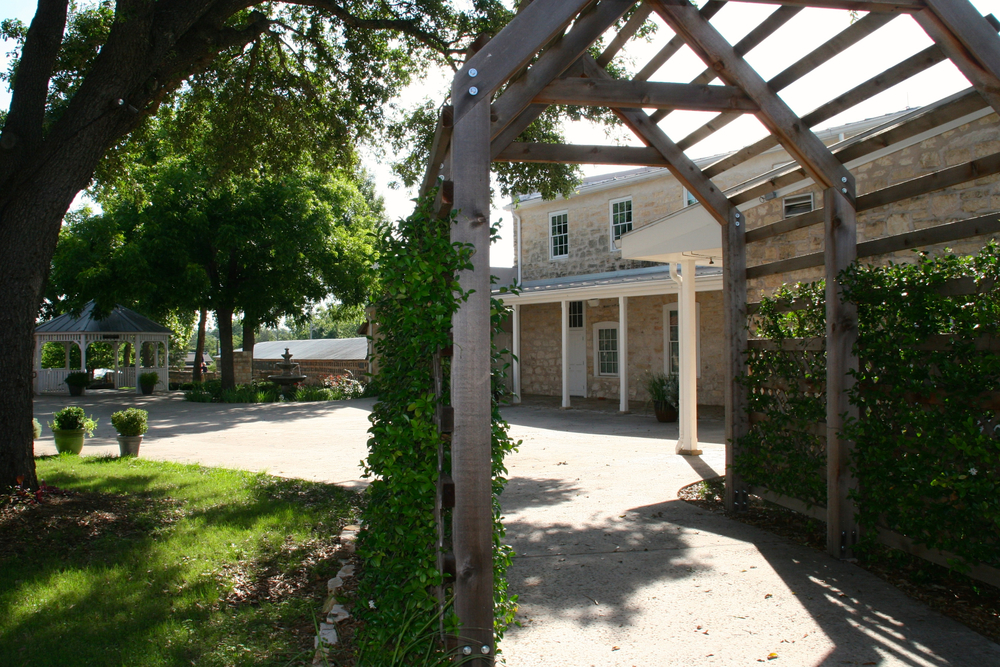 Nimitz courtyard.jpg