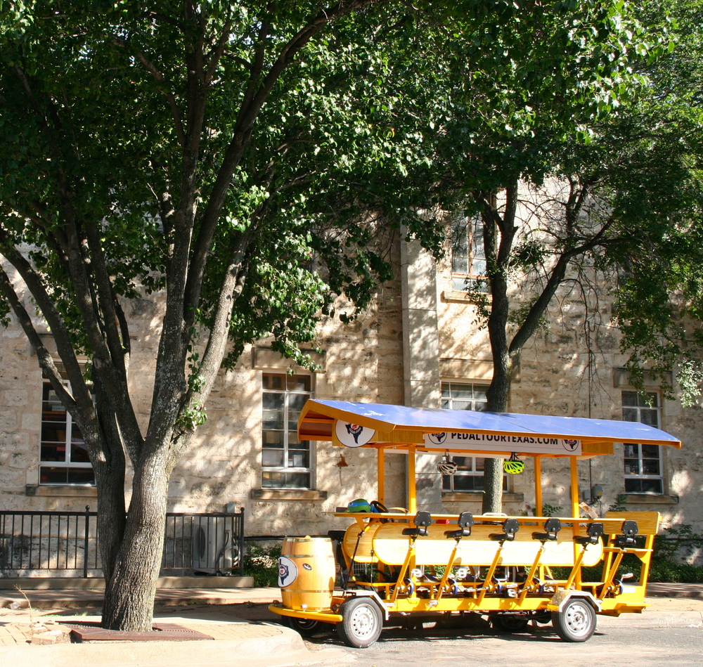 Pedal cart - fbg.jpg