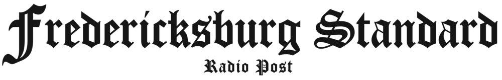 fbg standard logo.jpg
