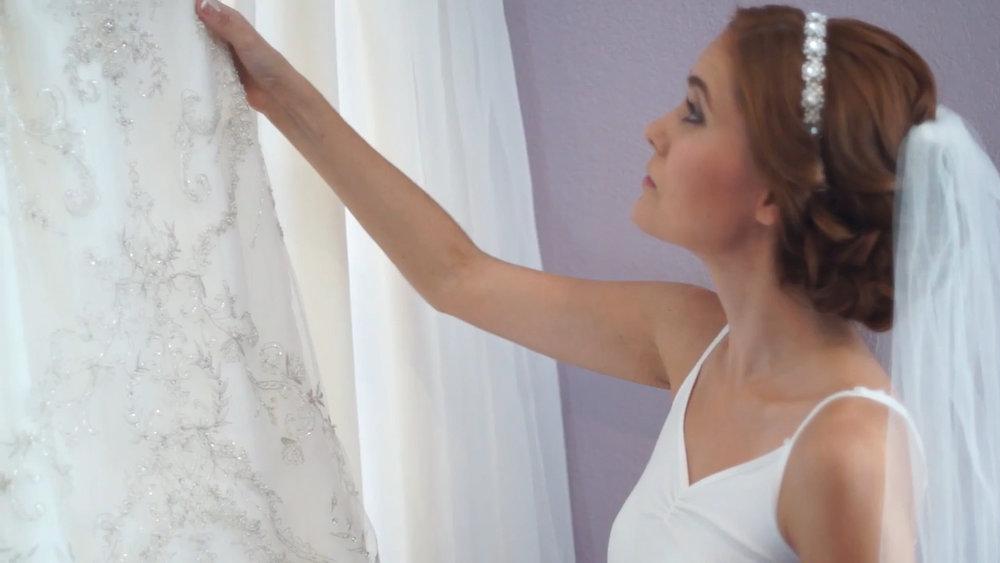 Dania Dress.jpg