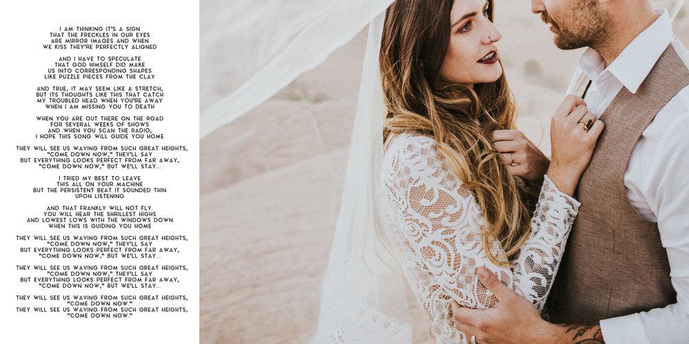 Wedding_Sample_04.jpg