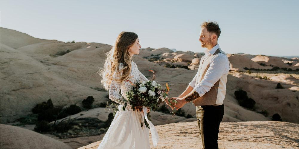 Wedding_Sample_012.jpg