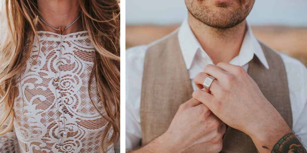 Wedding_Sample_17.jpg