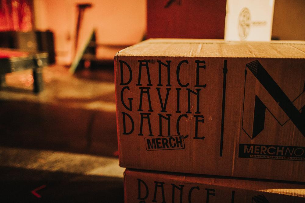 Lafferty Photo - Dance Gavin Dance 03.08.17-7954.jpg