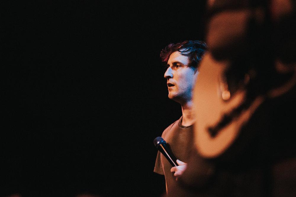 Lafferty Photo - Dance Gavin Dance 03.08.17-8169.jpg