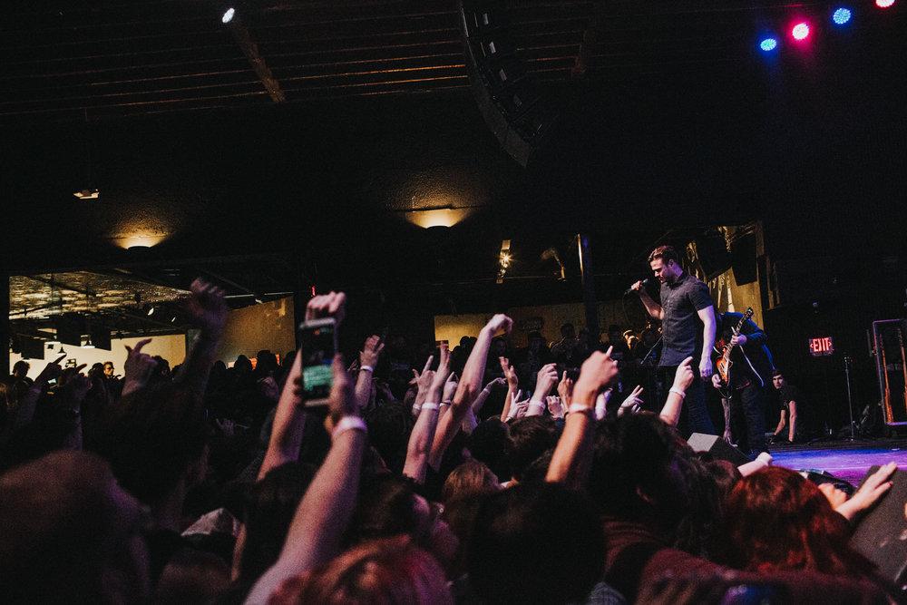 Lafferty Photo - Dance Gavin Dance 03.08.17-8213.jpg