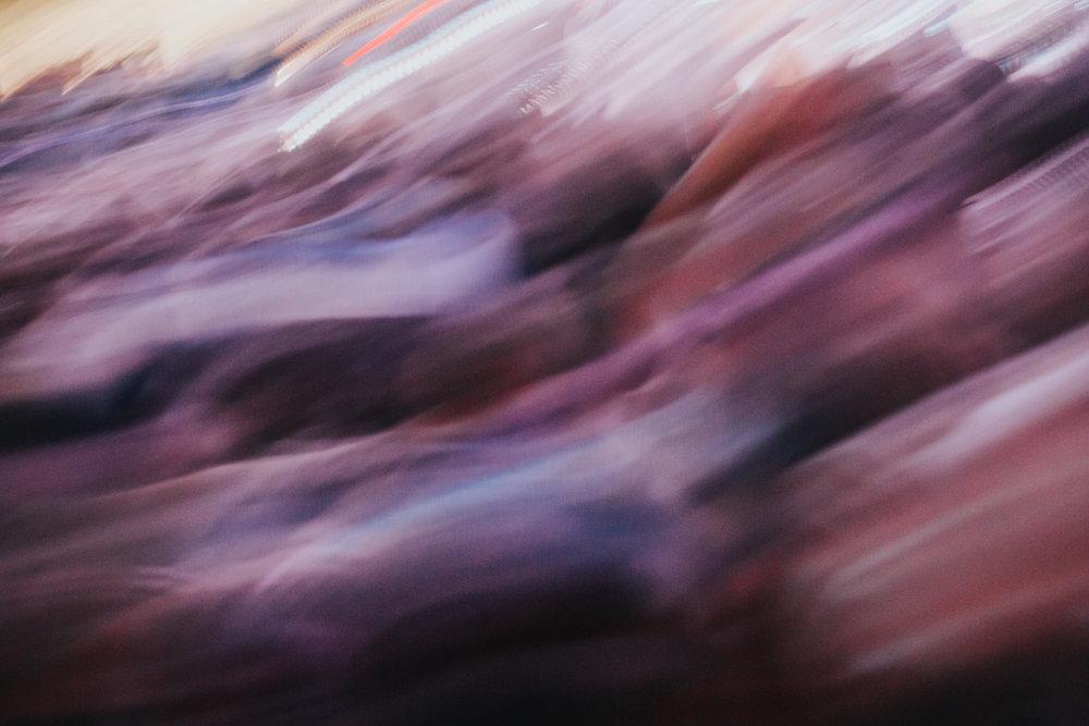 Lafferty Photo - Dance Gavin Dance 03.08.17-8287.jpg