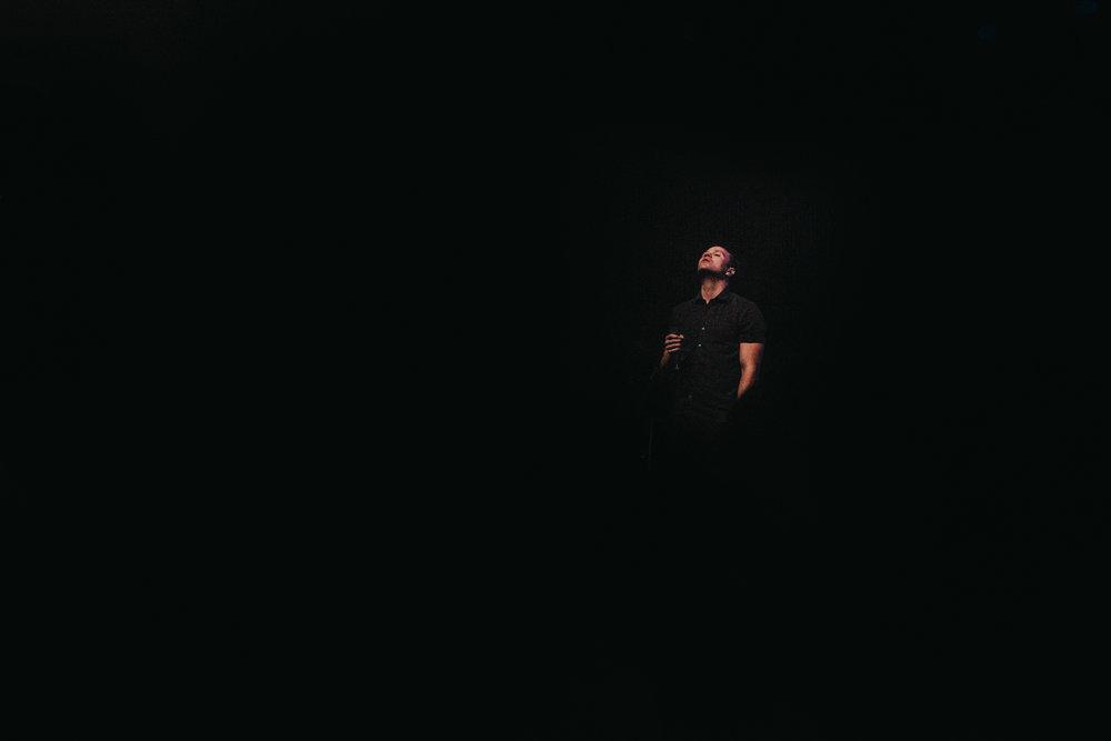 Lafferty Photo - Dance Gavin Dance 03.08.17-8274.jpg
