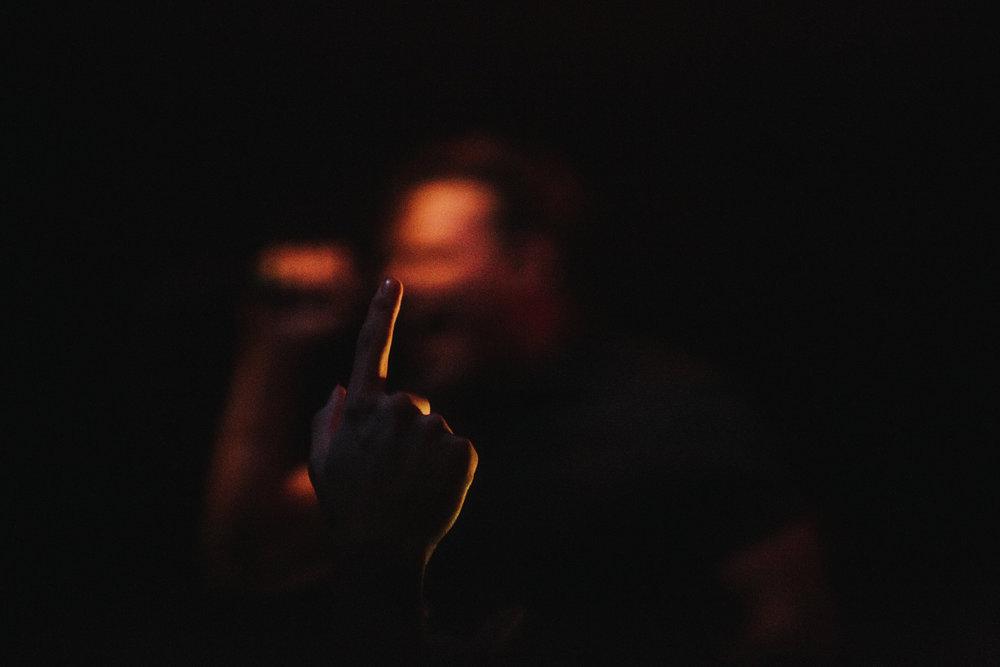 Lafferty Photo - Dance Gavin Dance 03.08.17-8364.jpg