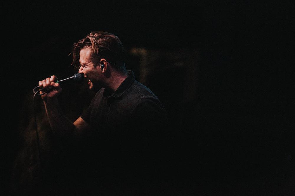 Lafferty Photo - Dance Gavin Dance 03.08.17-8477.jpg