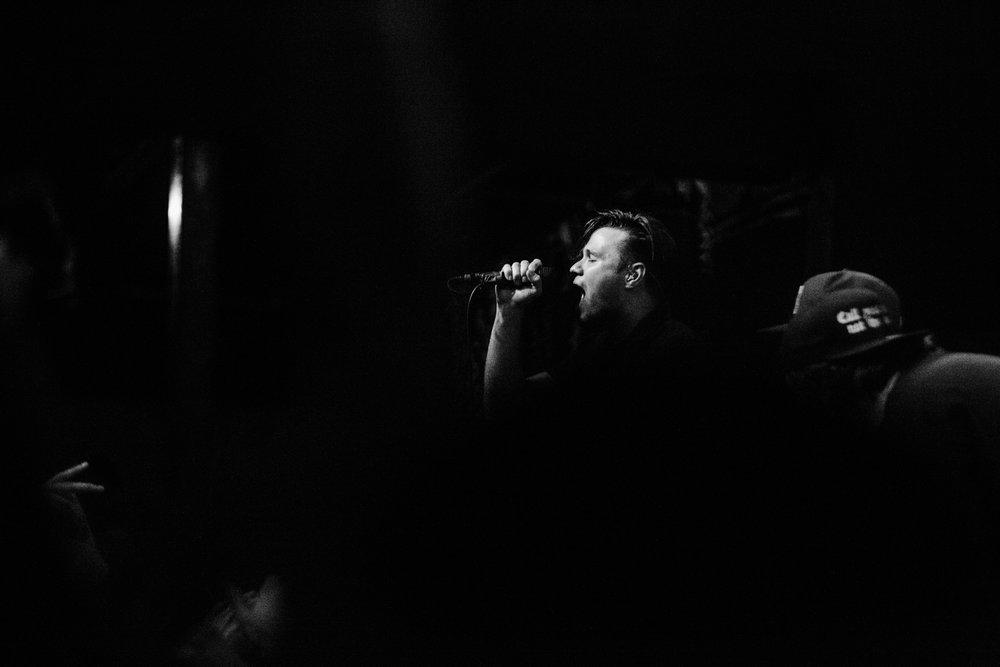Lafferty Photo - Dance Gavin Dance 03.08.17-8483.jpg