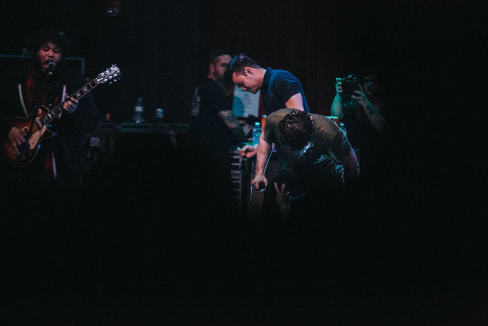 Lafferty Photo - Dance Gavin Dance 03.08.17-8512.jpg