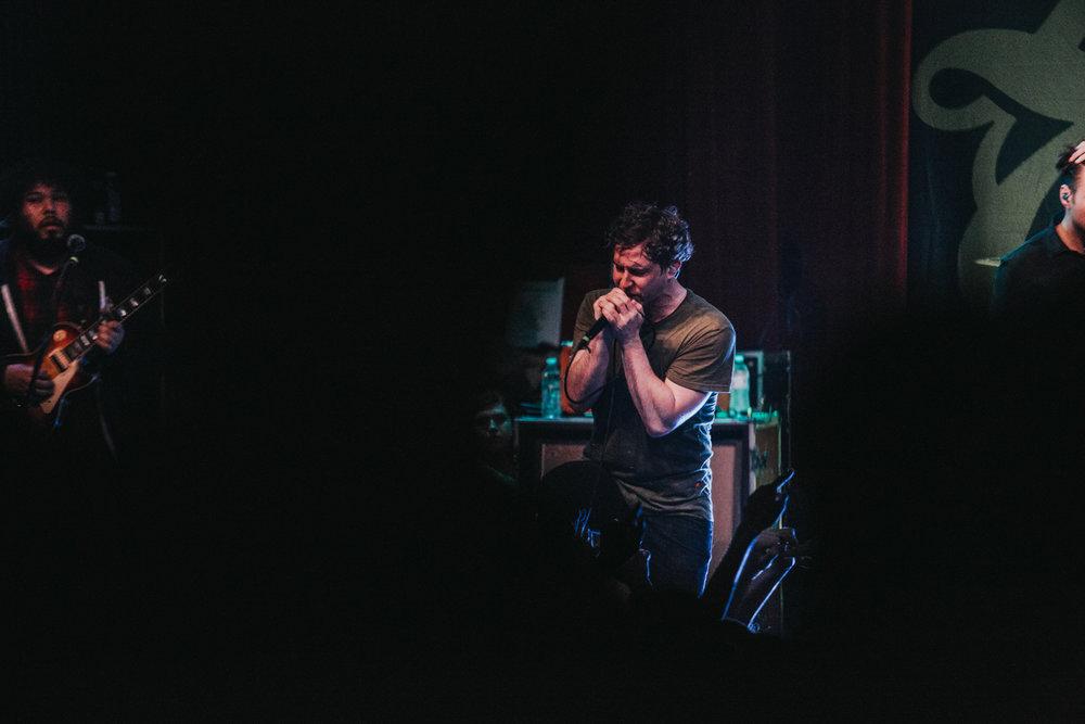 Lafferty Photo - Dance Gavin Dance 03.08.17-8521.jpg