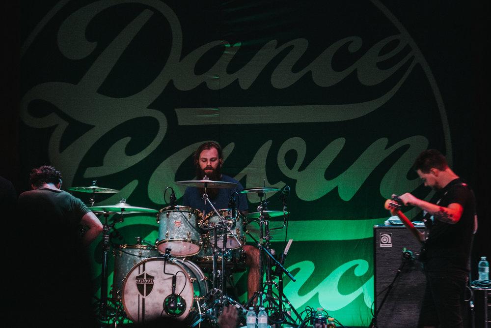 Lafferty Photo - Dance Gavin Dance 03.08.17-8549.jpg