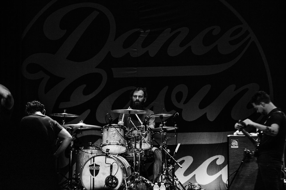 Lafferty Photo - Dance Gavin Dance 03.08.17-8551.jpg