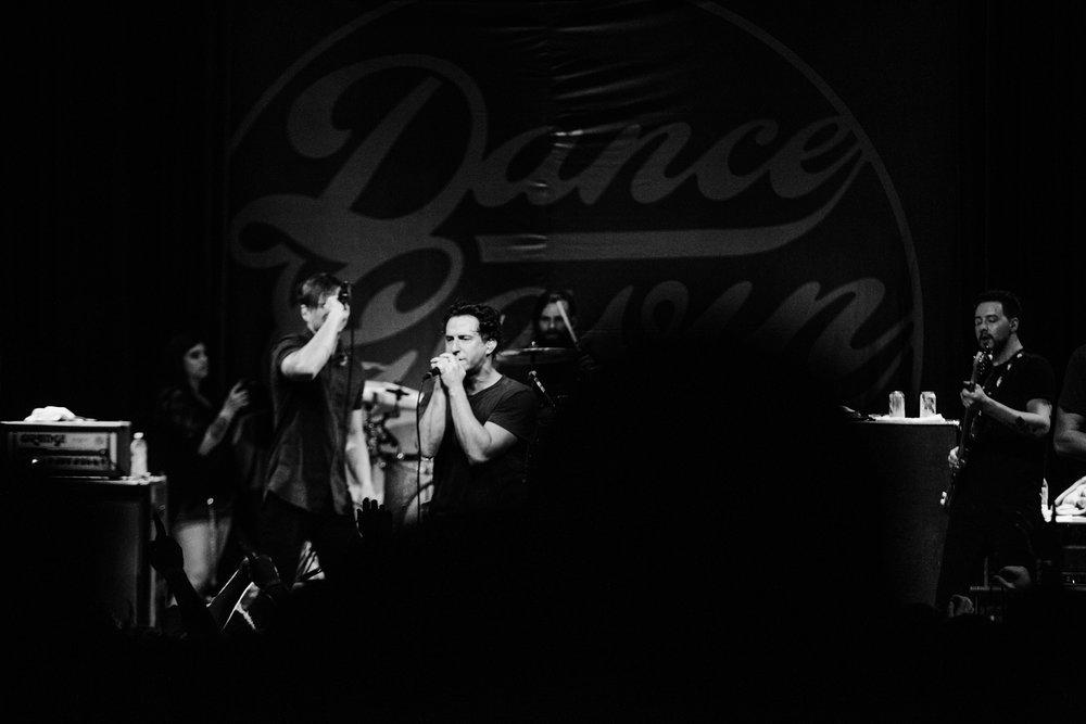 Lafferty Photo - Dance Gavin Dance 03.08.17-8570.jpg
