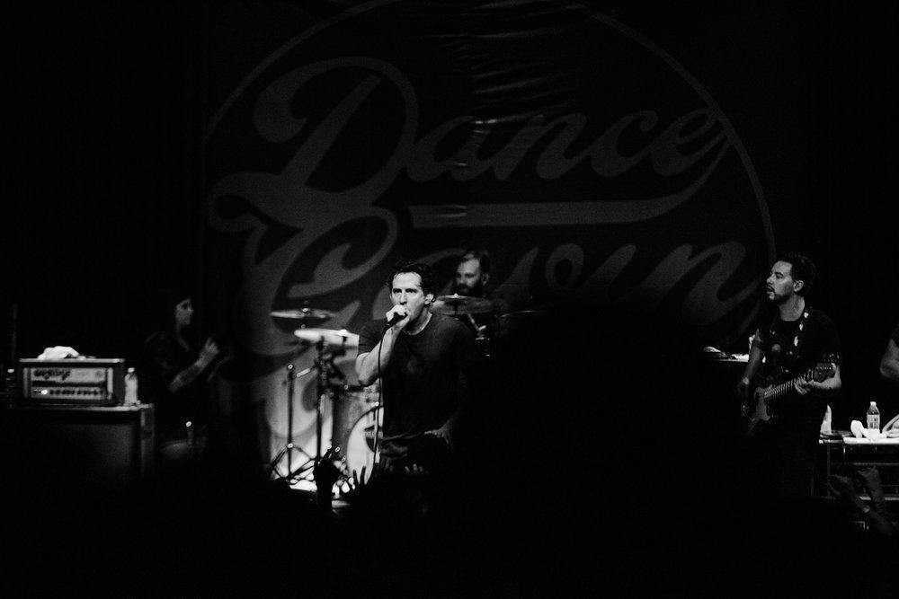 Lafferty Photo - Dance Gavin Dance 03.08.17-8571.jpg